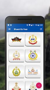 Bharat Ke Veer (भारत के वीर) – Bravehearts 5