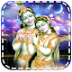 Radha Krishna Live Wallpaper (app)