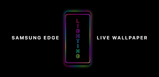 Download S10 Plus Edge Lighting Wallpaper Cikimm Com