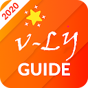 Vfly-Magic Video maker and status maker guide