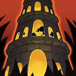 Tower of Farming - idle RPG 2.3