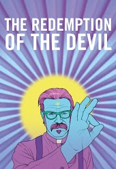 THE REDEMPTION OF THE DEVIL | FilmBuff