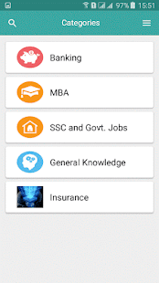 Career Anna: Your Learning App- screenshot thumbnail