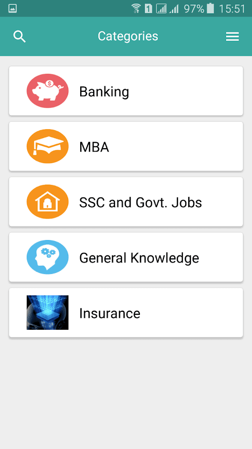 Career Anna: Your Learning App- screenshot