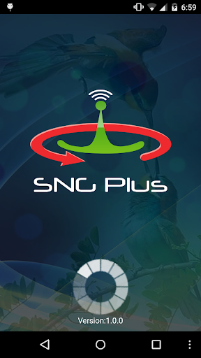 SNG Plus