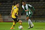 OFFICIEEL: KV Mechelen huurt jonge Braziliaanse middenvelder van Lommel (oftewel van City Football Group)
