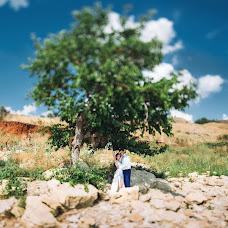 Wedding photographer Sergey Glinin (Glinin). Photo of 12.03.2017