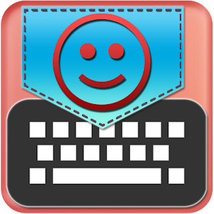 Color Emoji Keyboard pro 2 0 1 APK Download - Fugga Apps