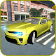 Download Taxi Adventure outlaw For PC Windows and Mac