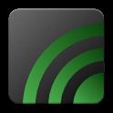 Hotspot Finder icon