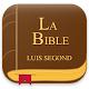 Download Bible Louis Segond en Français For PC Windows and Mac