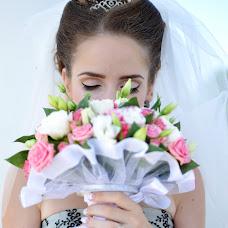 Wedding photographer Yuliya Svetlishnikova (JuliaSv). Photo of 25.07.2015
