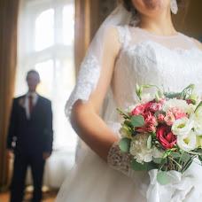 Wedding photographer Vasil Shpit (shpyt). Photo of 30.10.2016