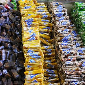 M0149-Pasar Kosambi (gpii) (px).jpg