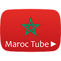 Morocco Tube: The Best videos icon