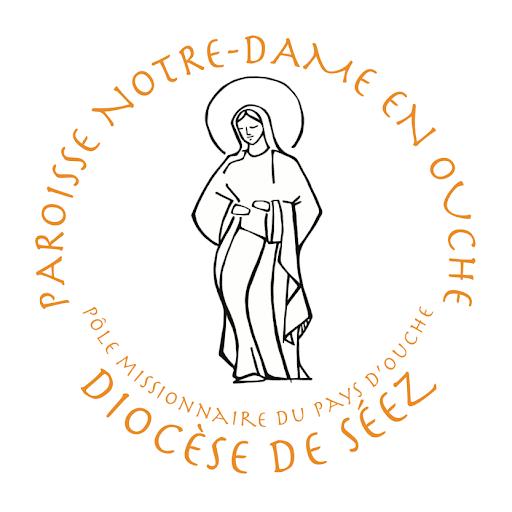 photo de Paroisse Notre Dame en Ouche