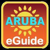 Aruba eGuide