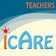 iCare Teachers apk