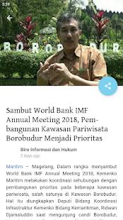 Maritime News - náhled
