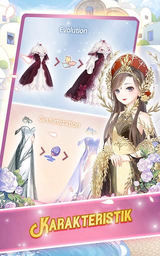 Love Nikki-Dress Up Fantasy 1.9.0 16