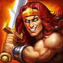 Dark Quest 2 icon
