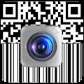 Barcode Scanner Pro download