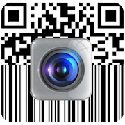 App Barcode Scanner Pro APK for Windows Phone