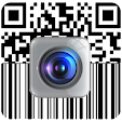 Barcode Sca.. file APK for Gaming PC/PS3/PS4 Smart TV