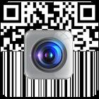 条码二维码扫描器专业版 icon