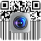 Barcode Scanner Pro file APK for Gaming PC/PS3/PS4 Smart TV