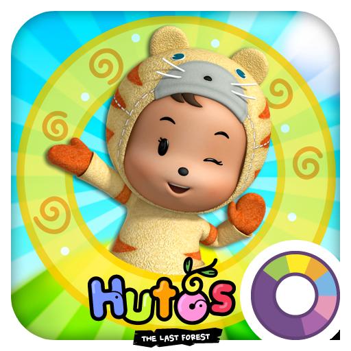 Hutos Eng VOD 7 (S2, Ep.23~32)
