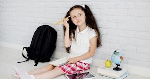 Los menores mejoran su comprensión a través del raciocinio y la resolución de problemas.