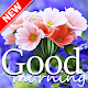 Good Morning Noon Evening Night everyday wishes Download on Windows