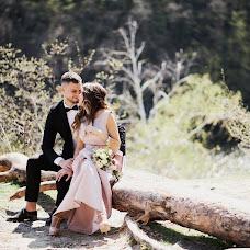Wedding photographer Aleksey Mozalev (zeman). Photo of 20.04.2018