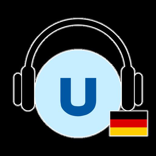 MediaU Germany Android APK Download Free By MediaU