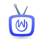 Woxi TV 1.1