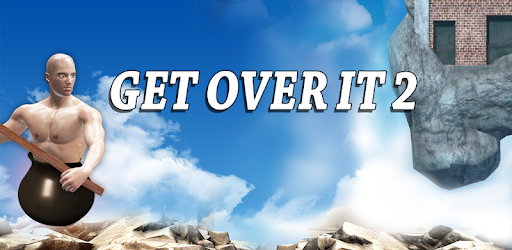 Get Over It 2 for PC