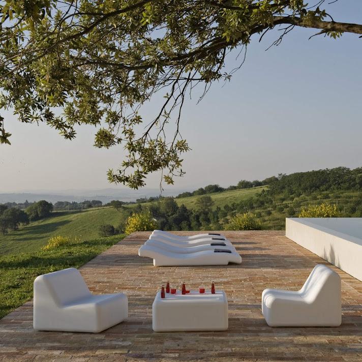 Villa Luca_15