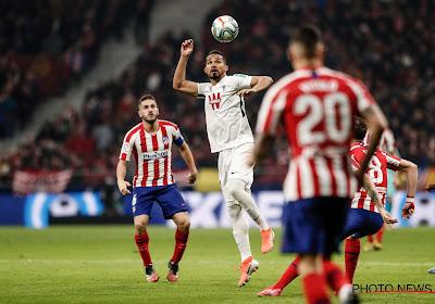 Manchester City stuurt Venezolaan opnieuw naar Spanje