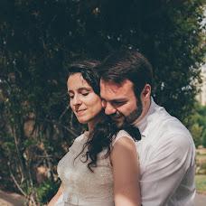 Wedding photographer Maria Miron (mariamiron). Photo of 13.02.2017