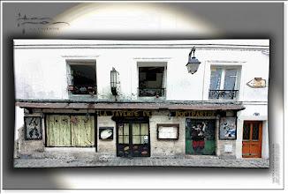 Foto: 2012 08 05 - P 172 E - La Taverne