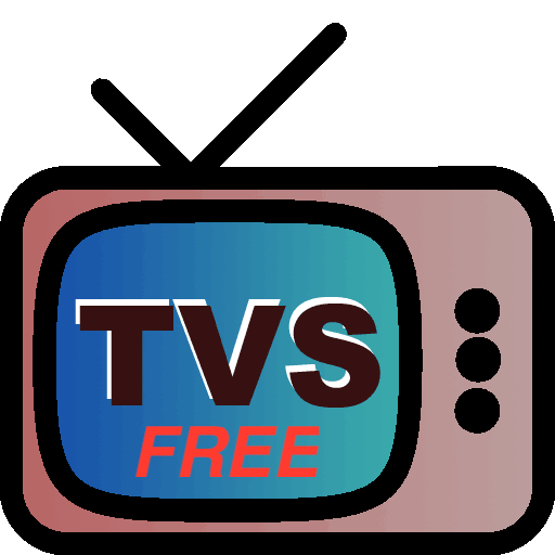 TVS player free file APK for Gaming PC/PS3/PS4 Smart TV