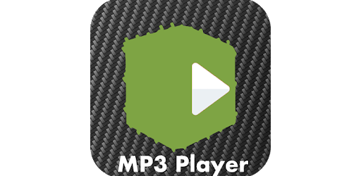 Copyleft MP3 Streamer app (apk) free download for Android/PC/Windows screenshot