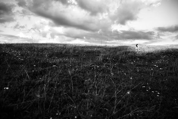Свадебный фотограф Андрей Лукьянов (AndreyLukyaNNov). Фотография от 02.11.2017