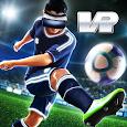 Final Kick VR icon