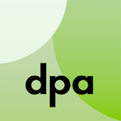 dpa-Executive