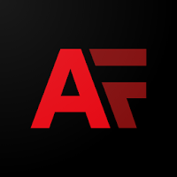 AsiaFlix - Stream Kdramas  TV Shows Online Free