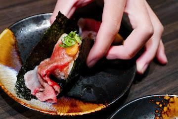 山 日本料理 (芙洛麗大飯店)