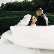 Wedding photographer Aleksey Chipchiu (mailin315). Photo of 14.05.2018