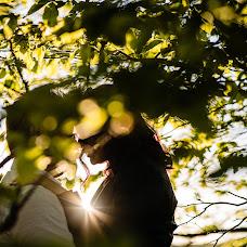 ช่างภาพงานแต่งงาน Rosen Genov (studioplovdiv) ภาพเมื่อ 20.06.2019